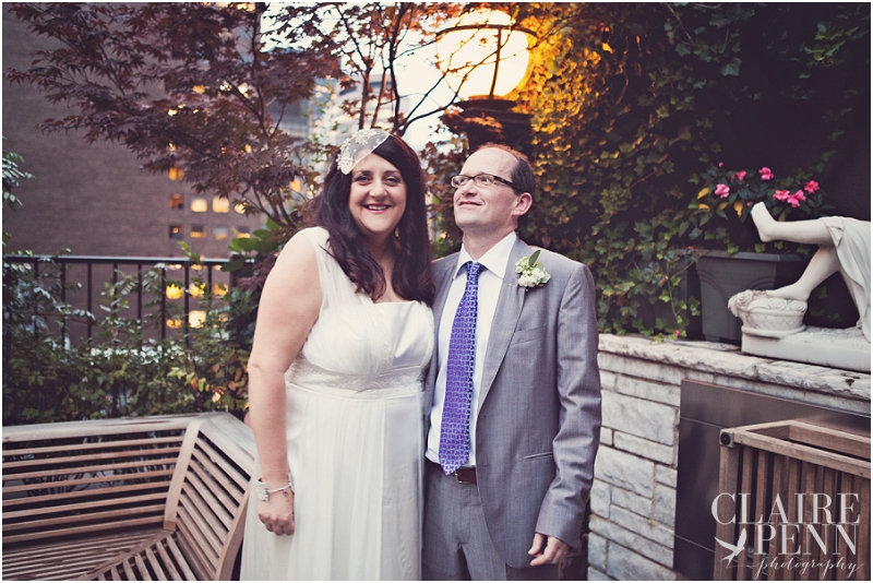 New_York_wedding_photography_0070