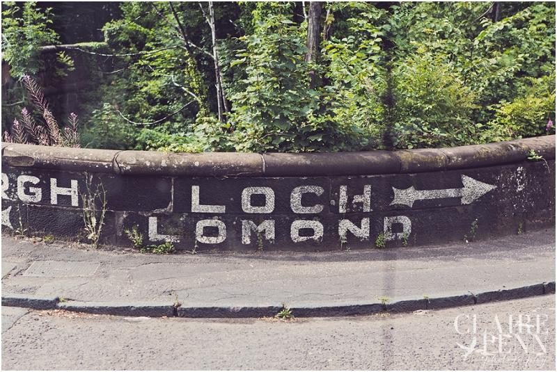 Loch_Lomond_wedding_photography_0001