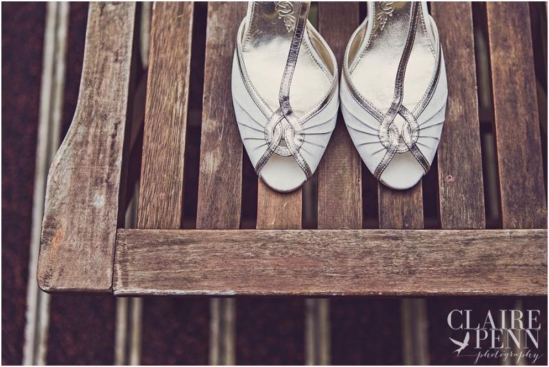 Loch_Lomond_wedding_photography_0003