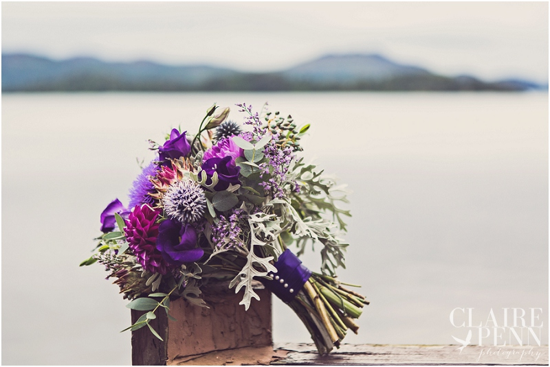 Loch_Lomond_wedding_photography_0005