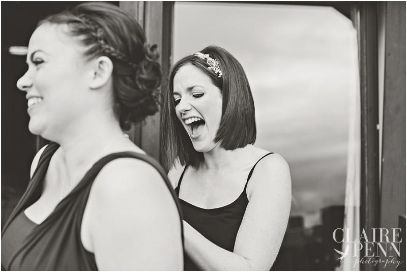 Loch_Lomond_wedding_photography_0006