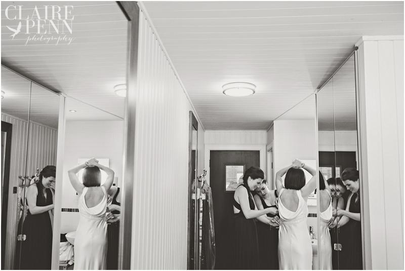 Loch_Lomond_wedding_photography_0008