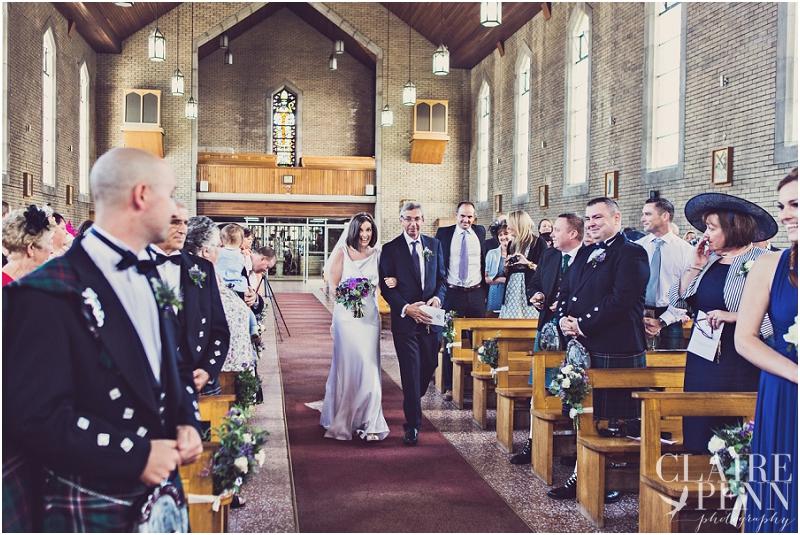 Loch_Lomond_wedding_photography_0010