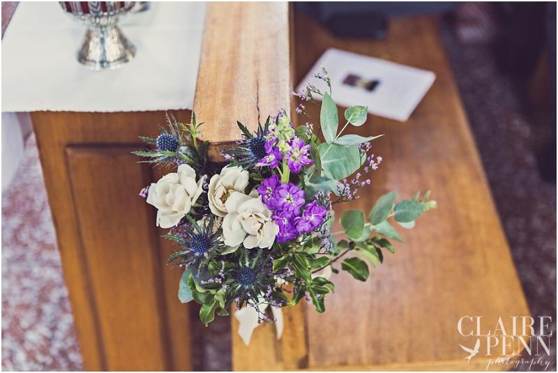 Loch_Lomond_wedding_photography_0011
