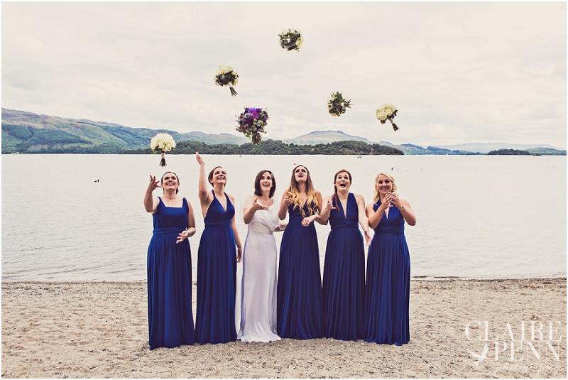 Loch_Lomond_wedding_photography_0016
