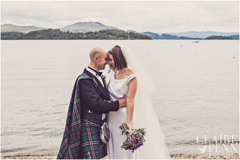 Loch_Lomond_wedding_photography_0017
