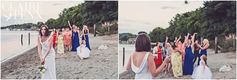 Loch_Lomond_wedding_photography_0020