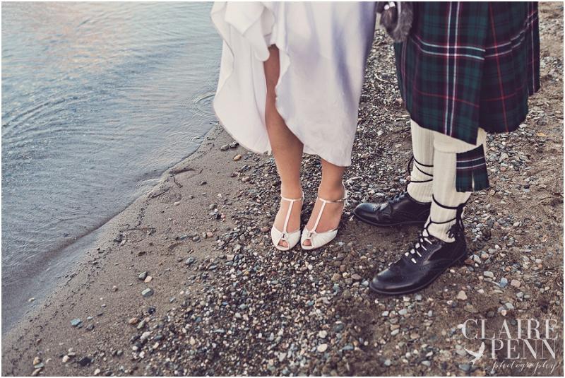 Loch_Lomond_wedding_photography_0021
