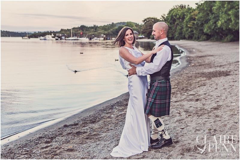 Loch_Lomond_wedding_photography_0022