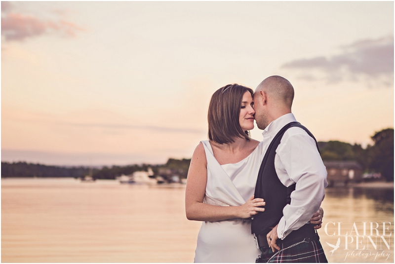 Loch_Lomond_wedding_photography_0023