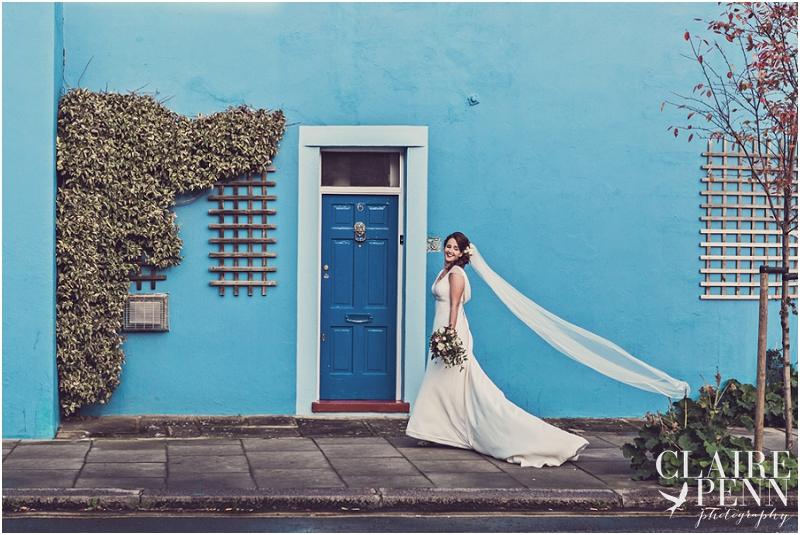 London_wedding_photographer_0001