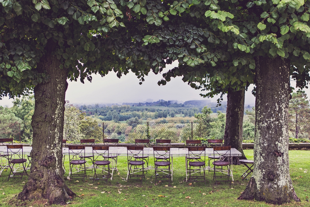 Vineyard chateau wedding Chateau Soulac Dordogne France_0012.jpg