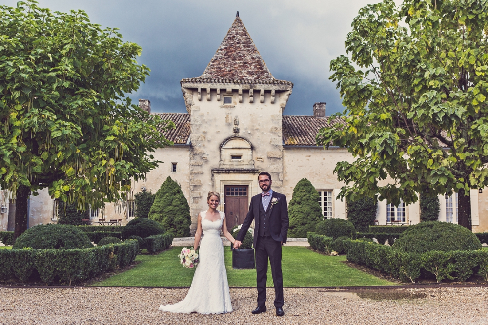 Vineyard chateau wedding Chateau Soulac Dordogne France_0042.jpg