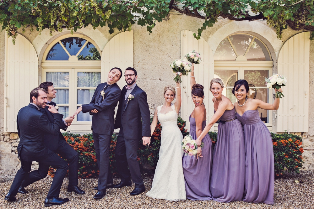 Vineyard chateau wedding Chateau Soulac Dordogne France_0058.jpg