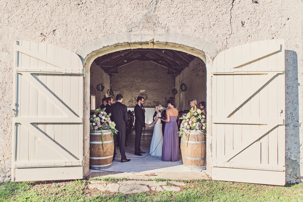Vineyard chateau wedding Chateau Soulac Dordogne France_0073.jpg