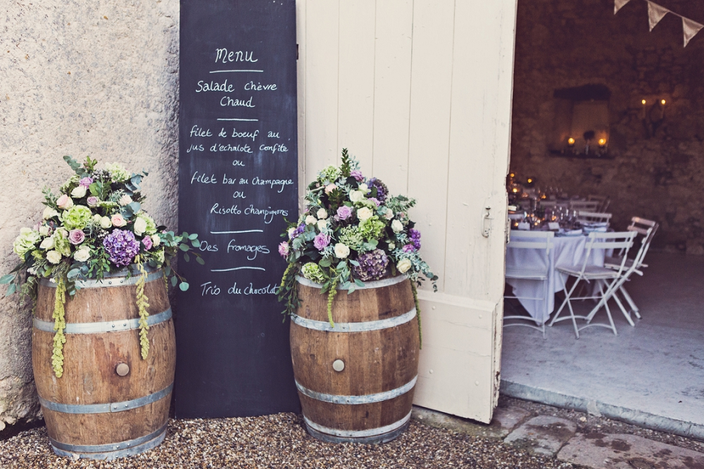 Vineyard chateau wedding Chateau Soulac Dordogne France_0105.jpg