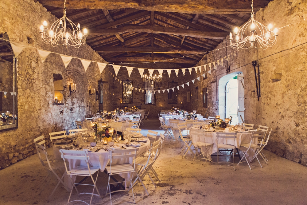 Vineyard chateau wedding Chateau Soulac Dordogne France_0108.jpg