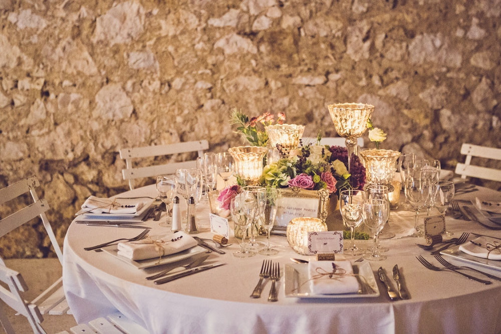 Vineyard chateau wedding Chateau Soulac Dordogne France_0109.jpg