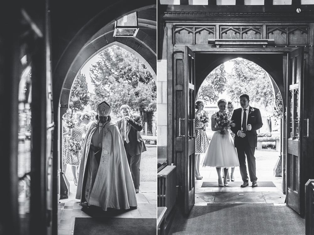 Village fete style wedding Gladstone's Library (31).jpg