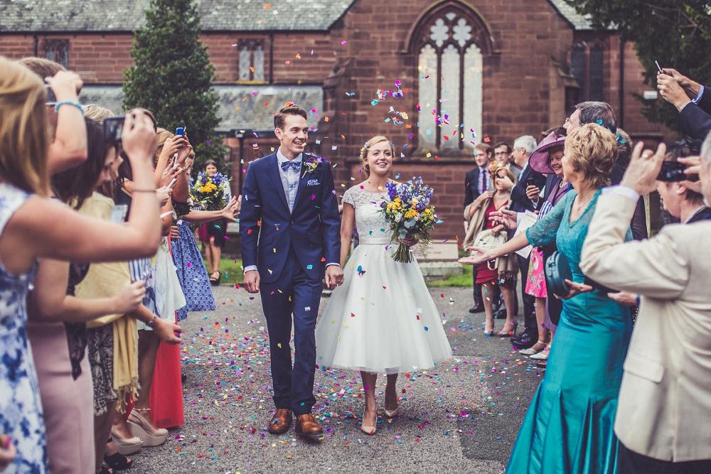 Village fete style wedding Gladstone's Library (46).jpg