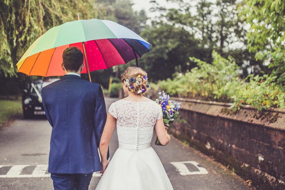 Village fete style wedding Gladstone's Library (51).jpg