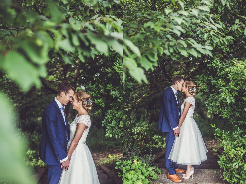 Village fete style wedding Gladstone's Library (73).jpg