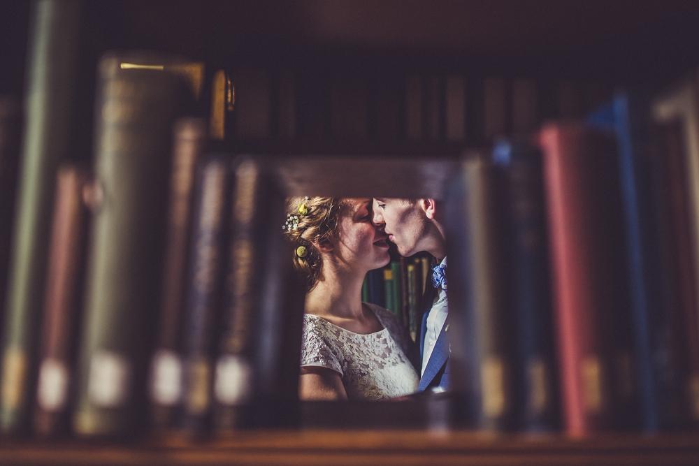 Village fete style wedding Gladstone's Library (84).jpg