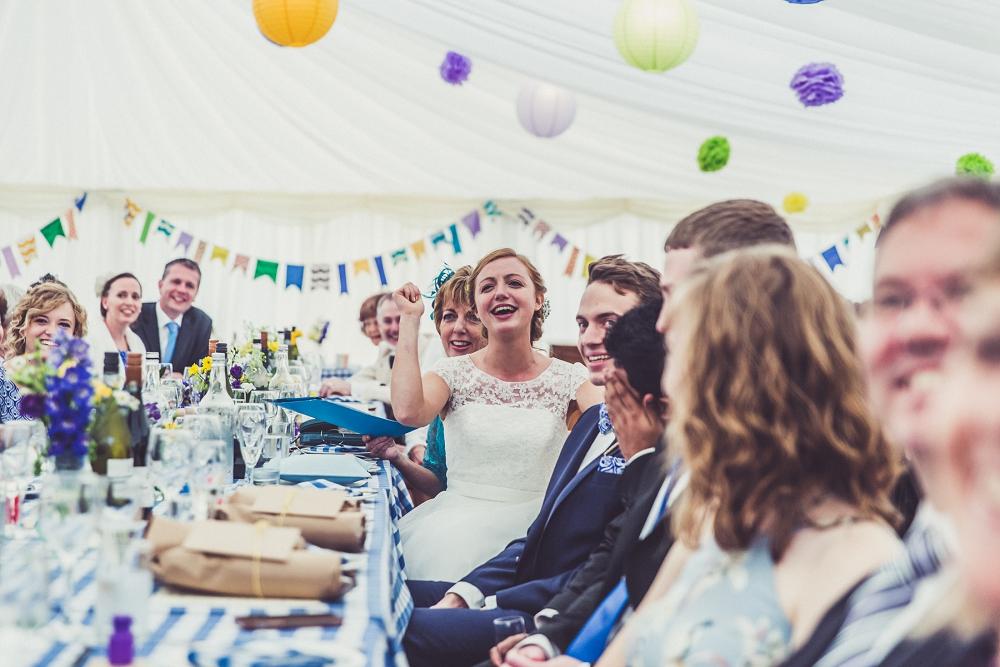 Village fete style wedding Gladstone's Library (107).jpg