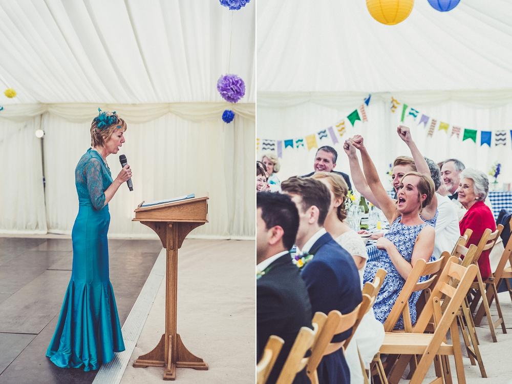 Village fete style wedding Gladstone's Library (111).jpg