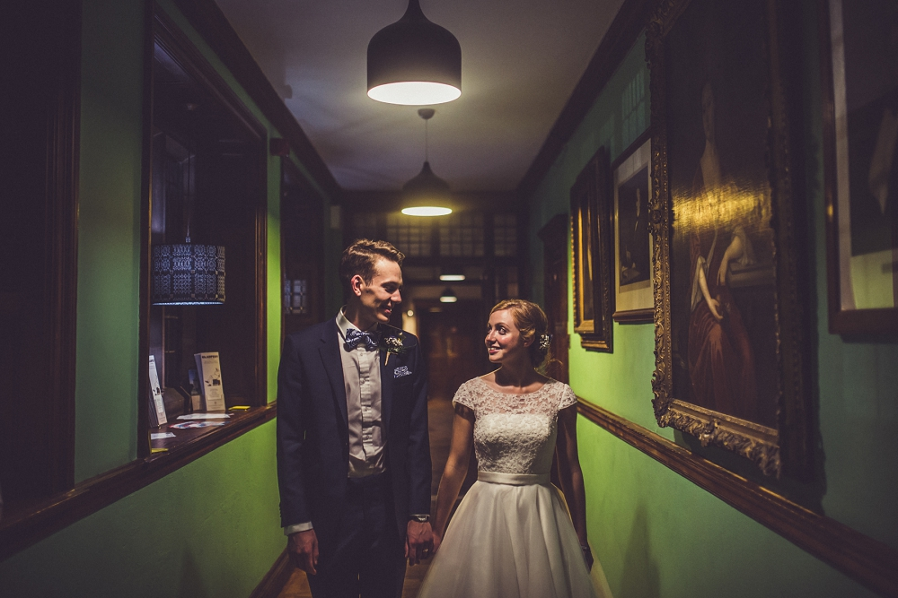 Village fete style wedding Gladstone's Library (114).jpg