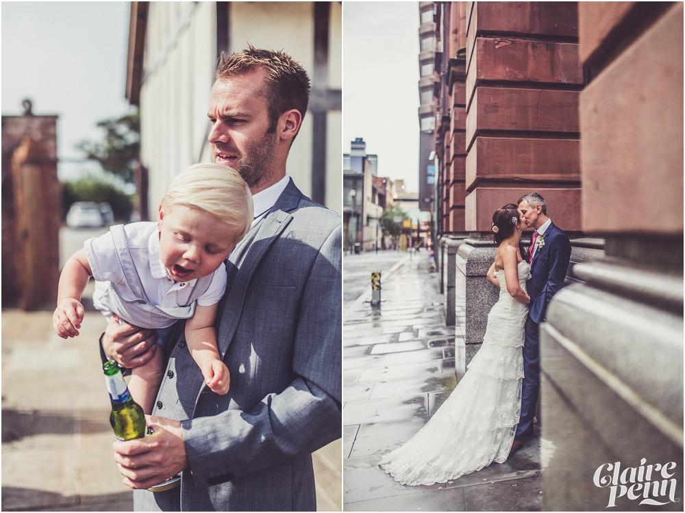 Natural wedding photography_0250.jpg