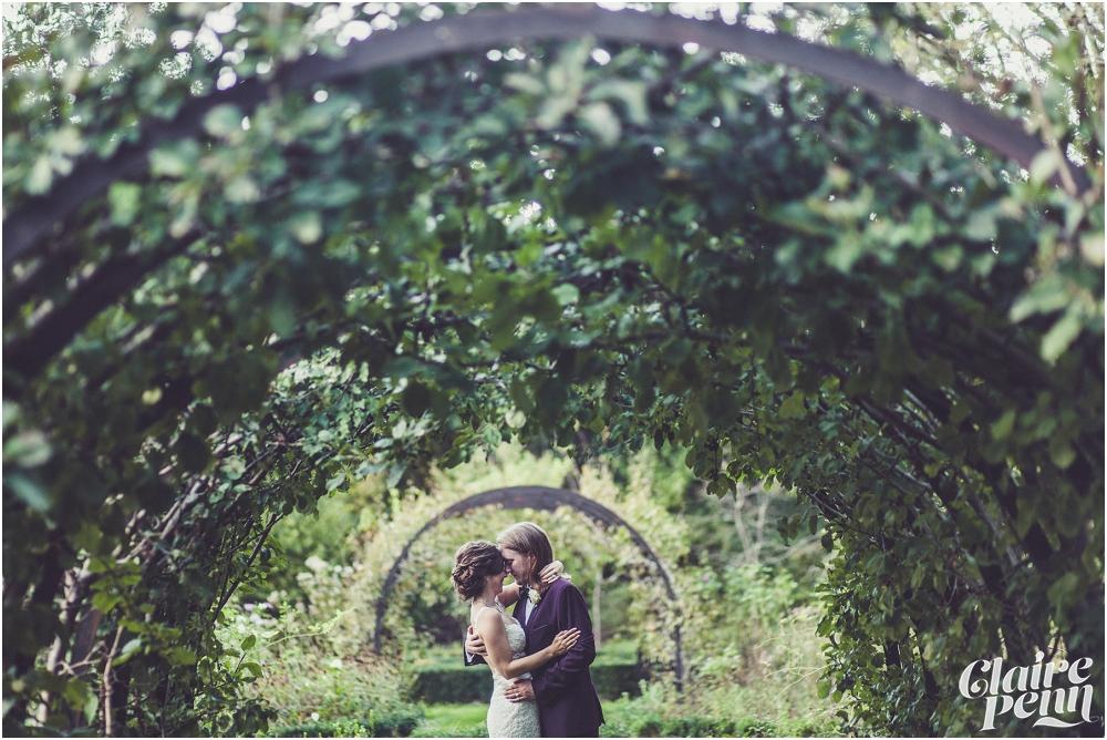 Natural wedding photography_0252.jpg