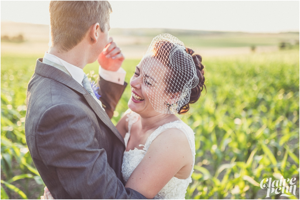 Natural wedding photography_0255.jpg