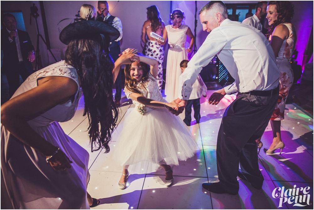 Natural wedding photography_0260.jpg