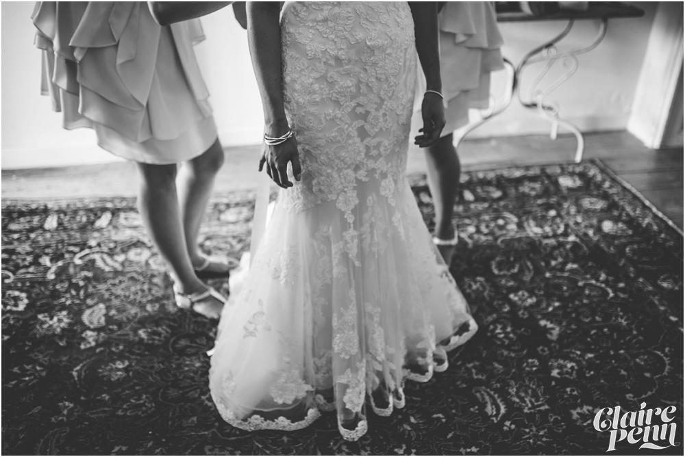 Natural wedding photography_0263.jpg
