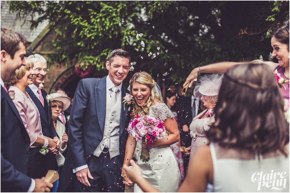 Natural wedding photography_0265.jpg