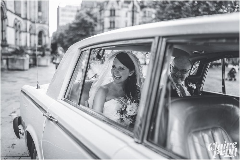 Natural wedding photography_0266.jpg