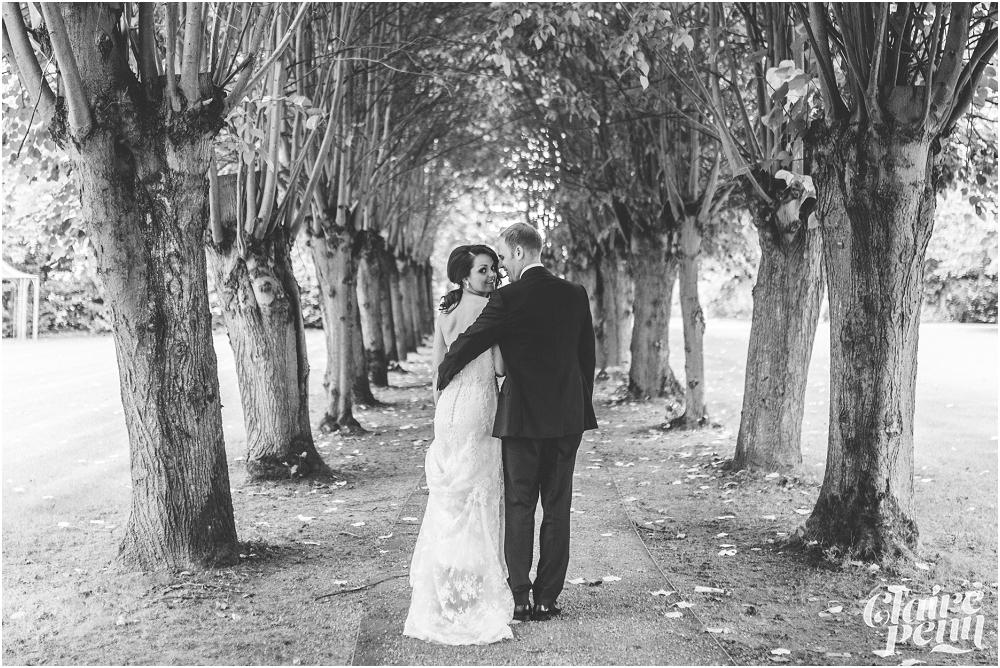 Natural wedding photography_0275.jpg
