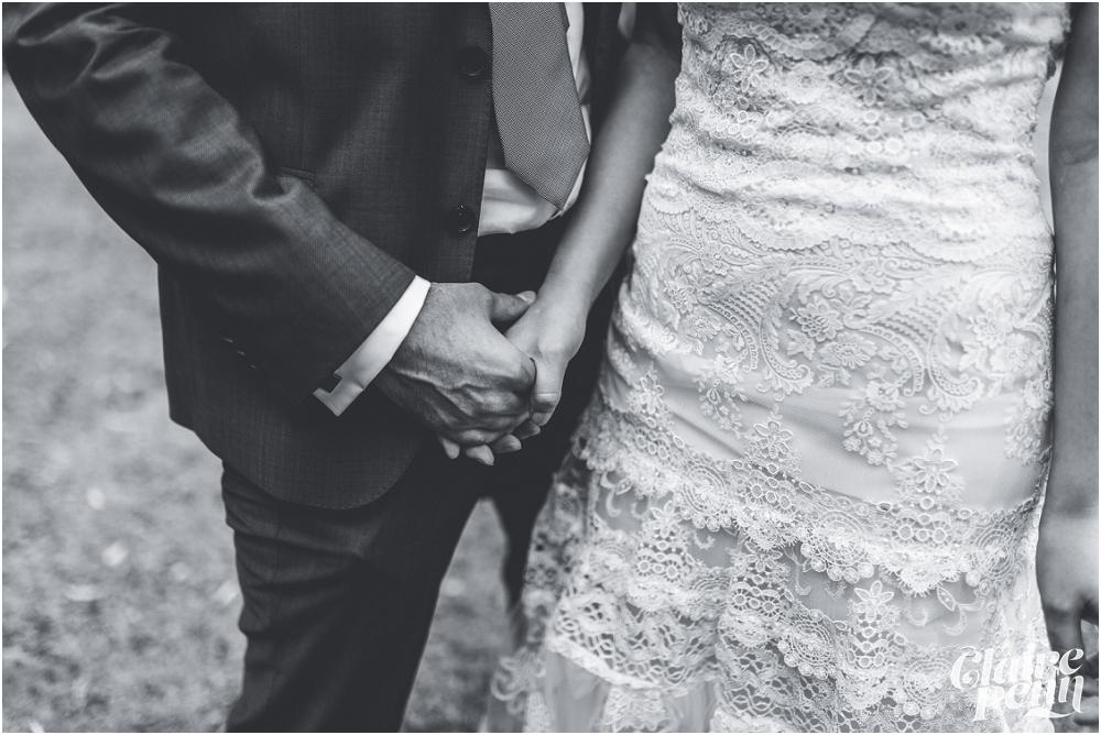 Natural wedding photography_0279.jpg