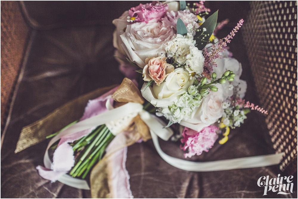 Natural wedding photography_0281.jpg