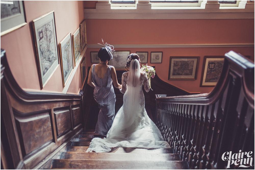 Natural wedding photography_0290.jpg