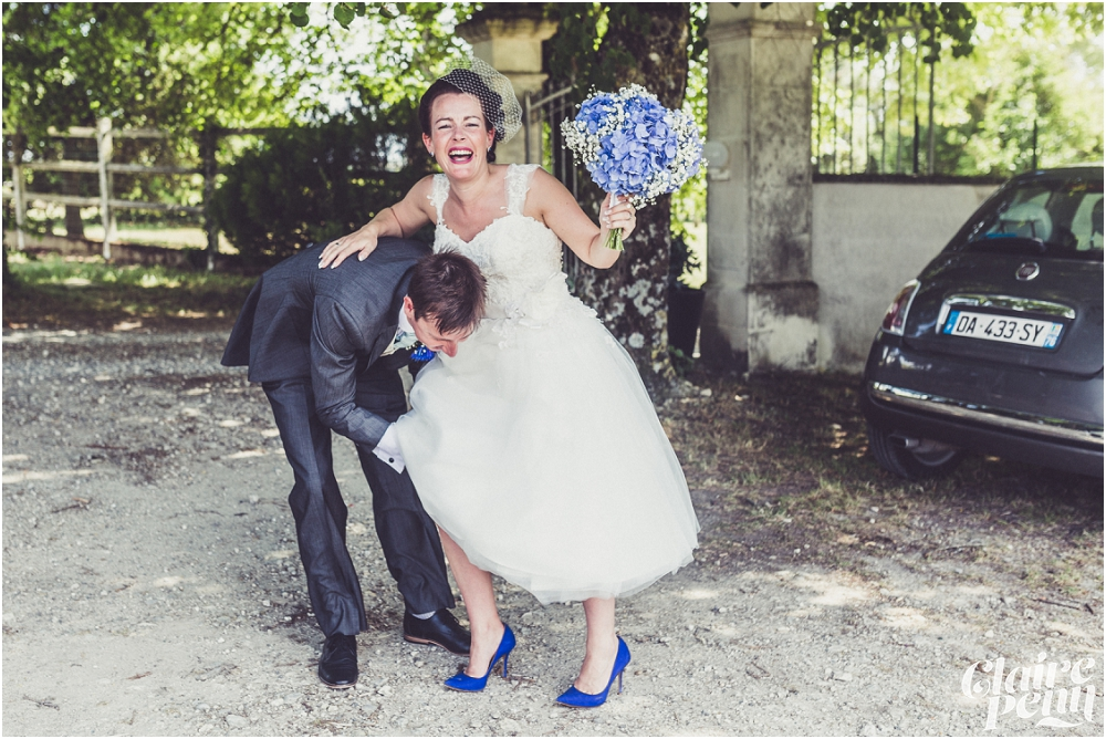 Natural wedding photography_0291.jpg