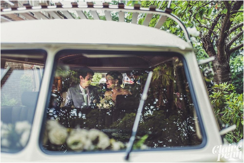 Natural wedding photography_0295.jpg