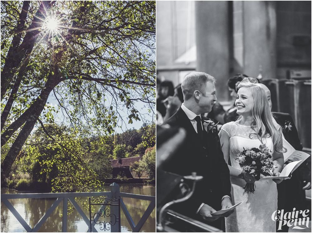 Natural wedding photography_0299.jpg