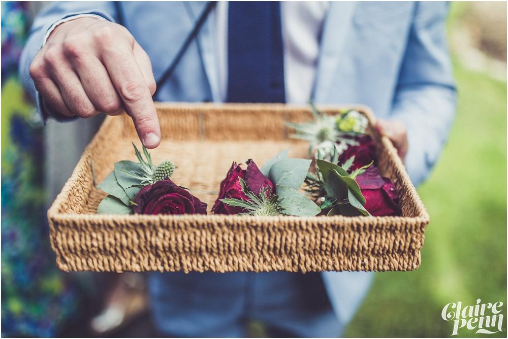 Natural wedding photography_0296.jpg