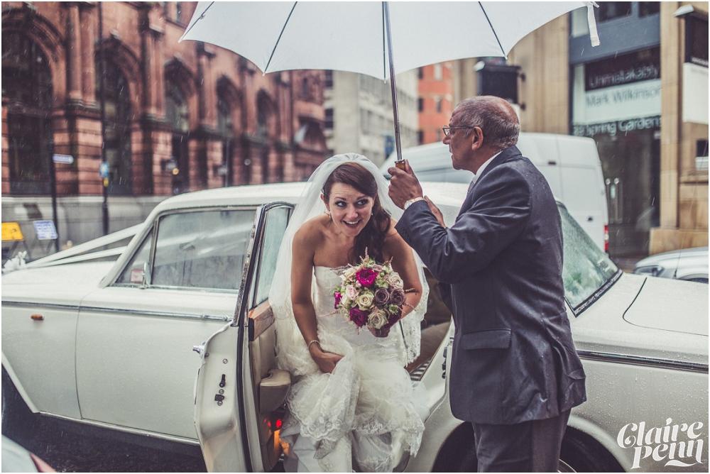 Natural wedding photography_0297.jpg