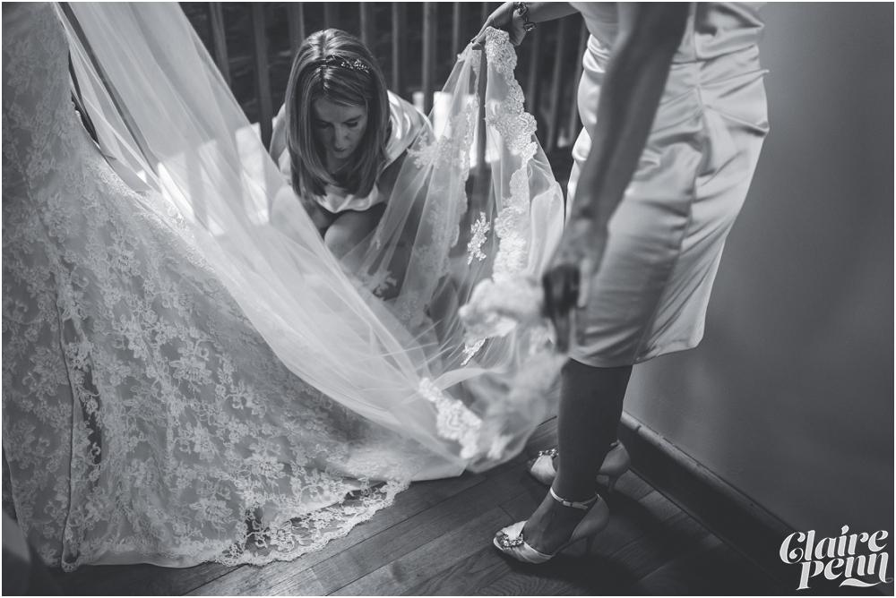 Natural wedding photography_0304.jpg
