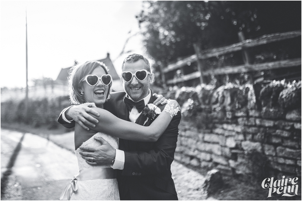 Natural wedding photography_0313.jpg