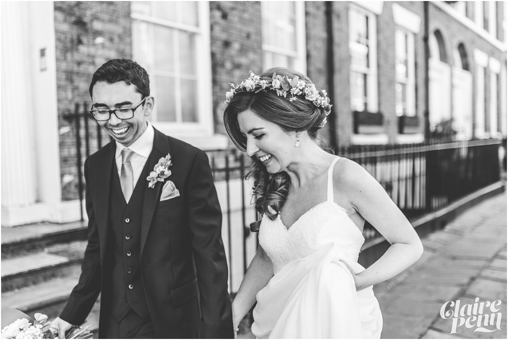 Natural wedding photography_0315.jpg