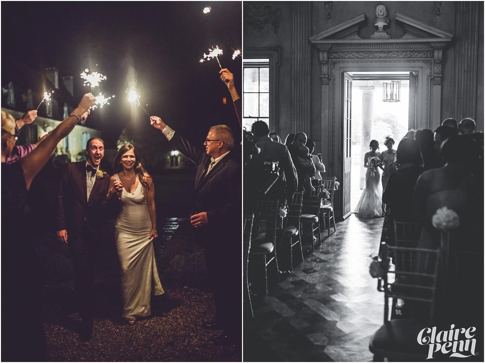 Natural wedding photography_0316.jpg